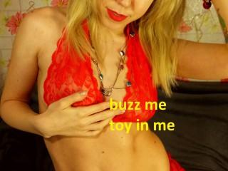 Watch Doll_Nikki cam