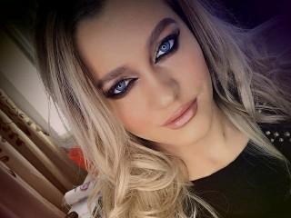 Beauty_Ts