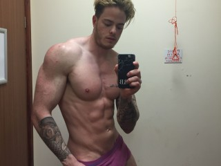 flexmusclestats69