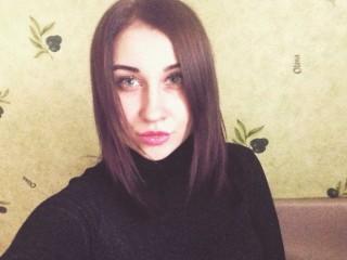 Mia_S