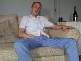 Britishboxerscally