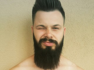 Bearded_Flash