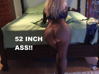 BustyMilf4You