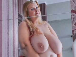LucyBBW