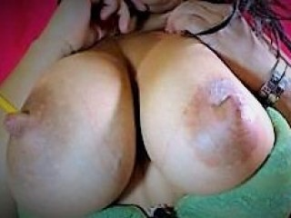 Nice_Squirt18