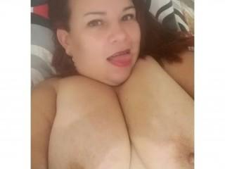 Stacy_hotxxx