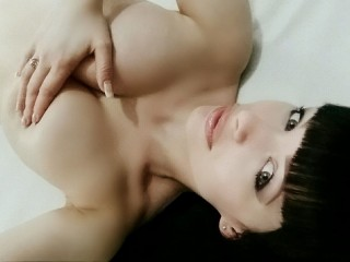 xxx_BettyNoir_xxx