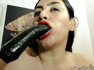 Dirty_Layla