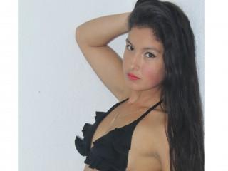 NatalieSolari