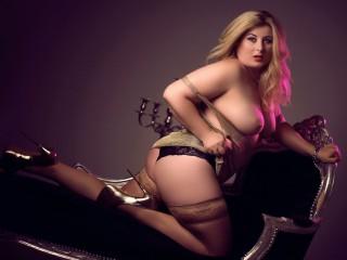 SexySandra