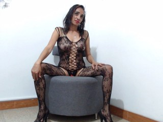 Roselyn_hot69