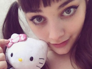 Chat with BunnyLuvXOXO