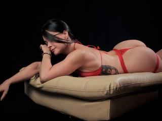 Online now Kim_Vega