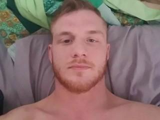 Ginger24