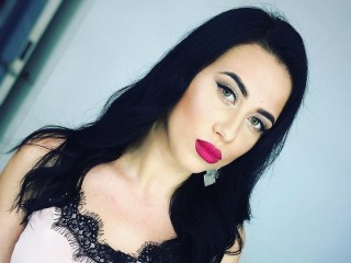 Hot_Marisa