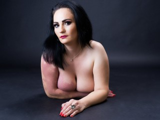 I'm A Webcam Irresistible Girl, I Am European! My Streamate Model Name Is BustyClare