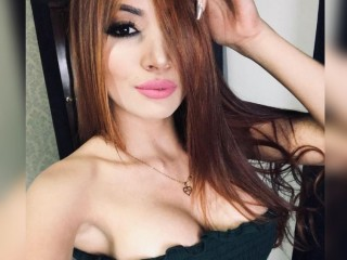 Sara_Evans Webcam Girls