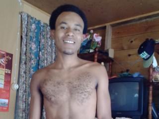 Webcam Snapshop For Man Jayq200
