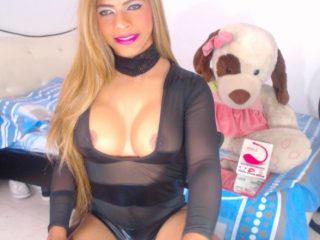 A Camming Pretty Transvestite Is What I Am, I Am Hispanic, My Streamate Model Name Is Hotmisstressts10inch