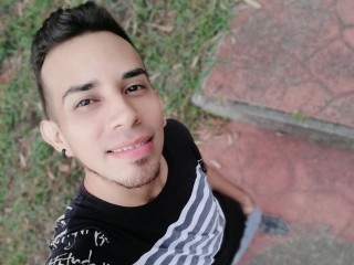 My Model Name Is Guyforlove, I Am Hispanic And A Live Cam Hunky Chap Is What I Am