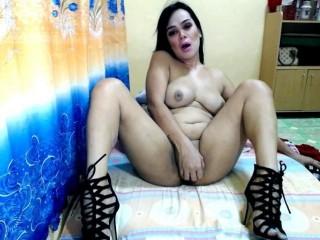 Hard_Danica