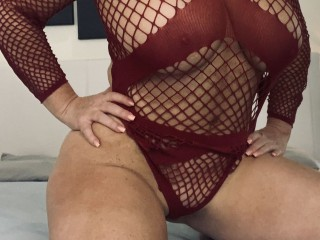 Nina_Bell Webcam Girls