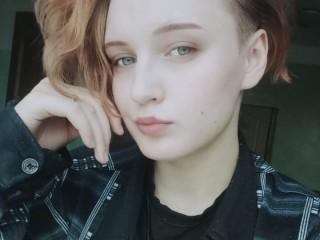 Dominant Petite Redhead Girls