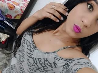 Violett_sweetsxxx