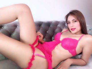 Latina Slaves Channel