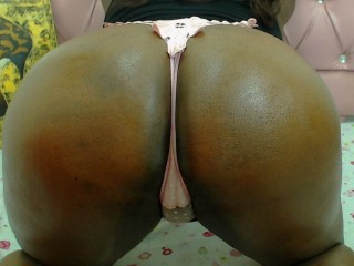 HOT_EBONY_BABE