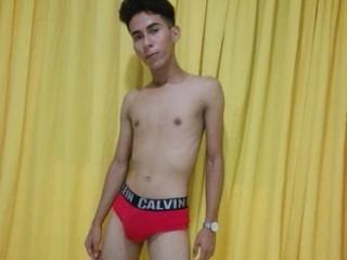 Webcam Snapshop For Man Keiver18