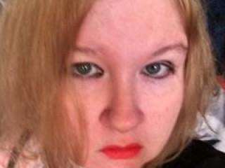 Webcam Snapshop For bbw Mitzi_Monroe
