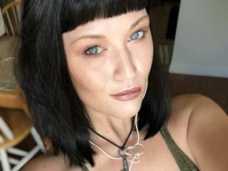 Vanilla_Vixen69's headshot