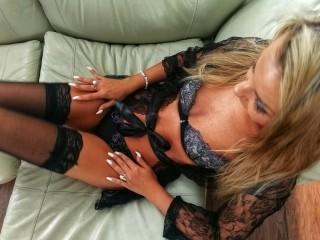 Screen Shot of Chantal_Sunbeam]