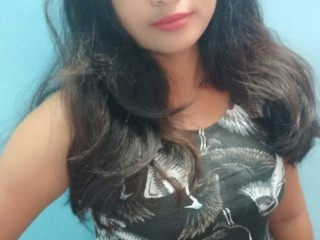 indian_shreya