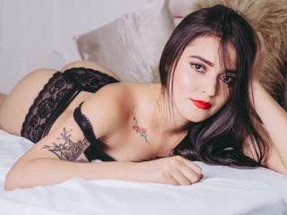 MaryanMoore