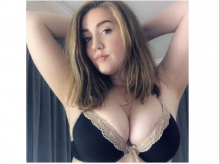 ScarlettBelle