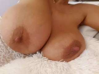 Screen Shot of SweetBoobs42DDD]