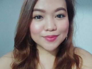 3 Fun Filipina Cam Girl Shows   Top Asian Girls Cam Sites
