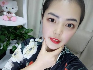 Chinese_girl_Sunrana