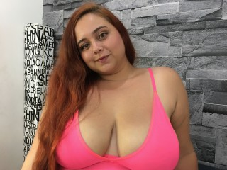 Amalia_Boobs