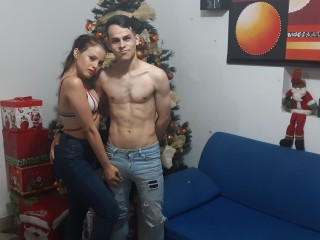 horny2couple