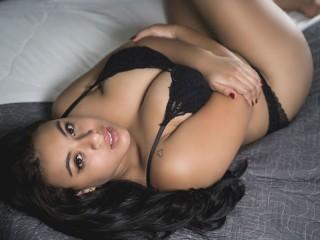 PamelaLennon Porn Show