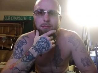 Webcam Snapshot for coleheart