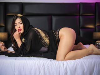 Aleska_Beell Porn Show