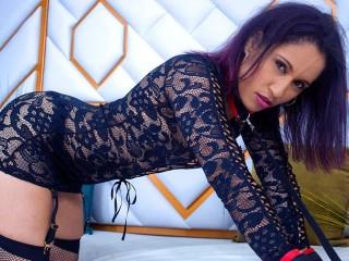 NinaxFox's Picture
