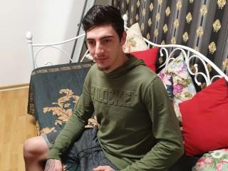 Nicolas4u