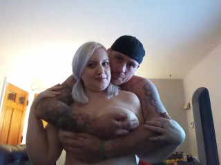 Couple69DD