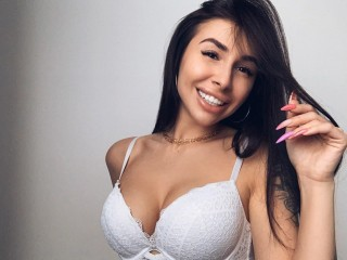 Dina_Mirrey Porn Show