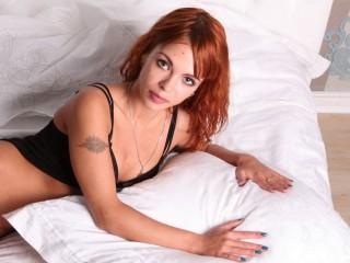 Adolinaa Porn Show